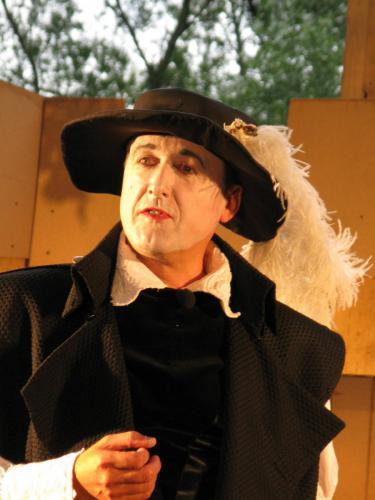 Rossini (2006)
