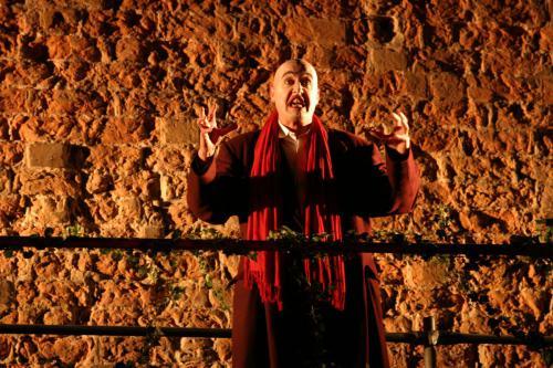 als Mephisto (2006)